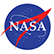 Washington NASA Space Grant
